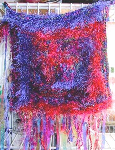 knittedsunset.jpg