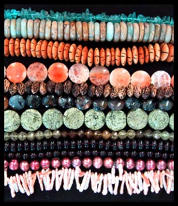 beadshowbeads51207.jpg