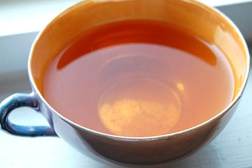 teaflowersliquor.jpg