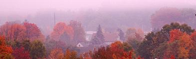 mistyfallmorning.jpg