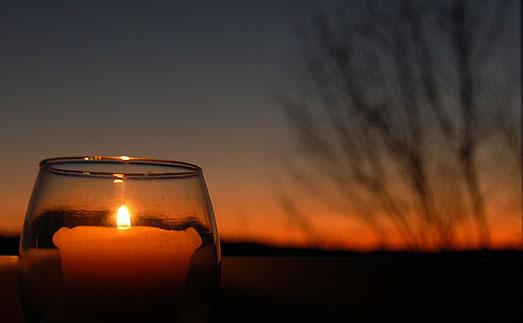 candlesunset.jpg