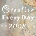 creativeeveryday2008.jpg