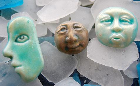 glazedfacecabs.jpg