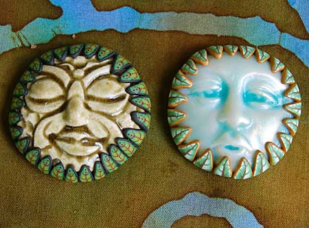 how to prepare peyote for ingestion