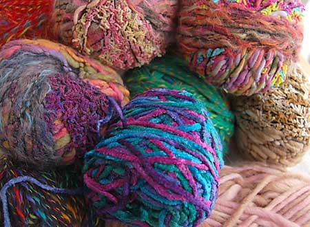 yarnballs012809