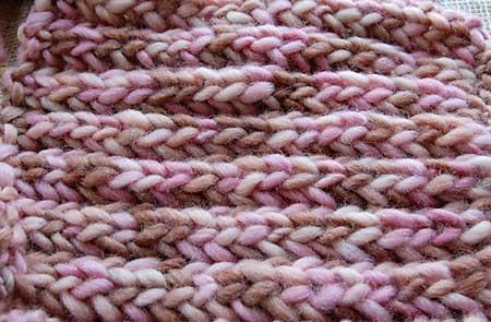 knittedcowl021109