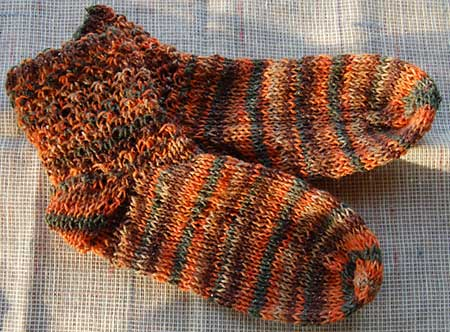 socksfinished022509