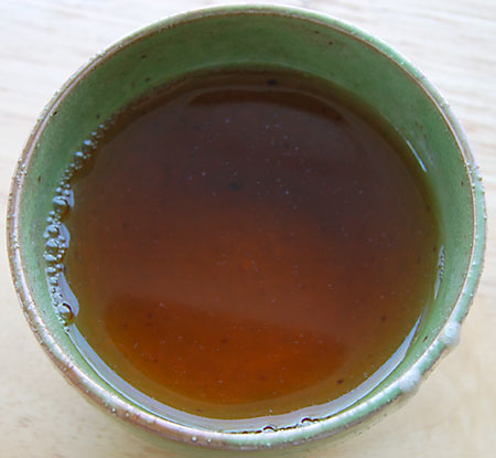 yunnanspiralteacup2022109
