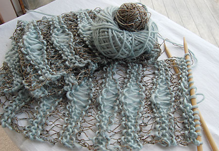 ripplescarf1040909