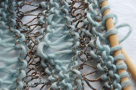 ripplescarf2040909
