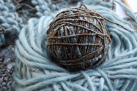 ripplescarfskeins0409091