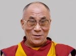 dalailama_pic