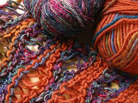 RippleScarf051509