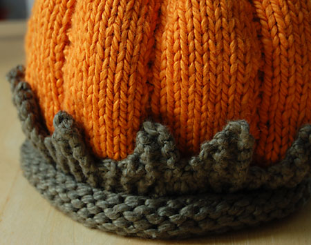 PumpkinHatPartial082609