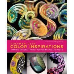 ColorInspirations