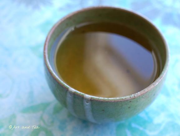 TeaFlowersTeabowl030913