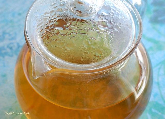 TeaFlowersTeapot030913