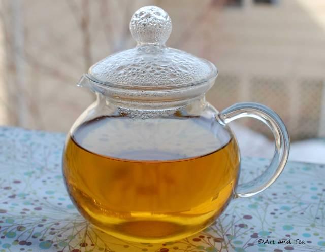 Marionbarie Est Teapot 03-29-14