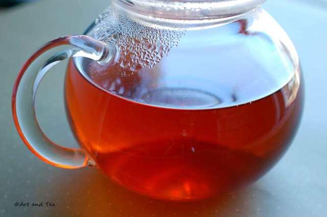 Towkok FF Assam Teapot 04-12-14