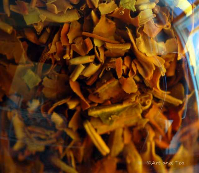 Thurbo Estate 2F Darjeeling Steep 03-07-15