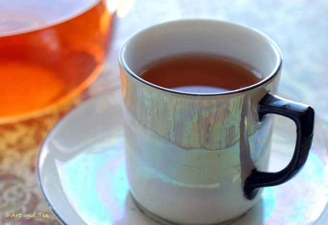 Thurbo Estate 2F Darjeeling Teacup 03-07-15