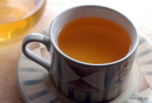 Risheehat Est. FF Darjeeling Teacup 04-04-15